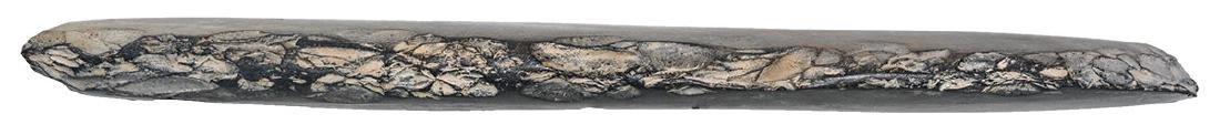"13"" Kiva Knife.  Apache Co, AZ.  Hopi.  Ex-Dale - 4"