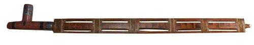 Opium Pipes & Accessories