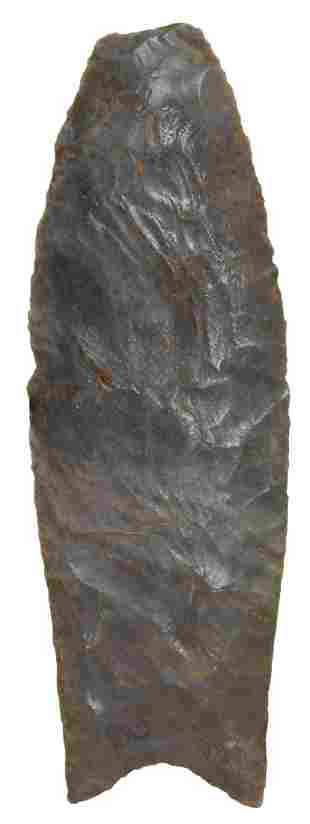 "5"" Clovis.  Laurel Co, KY.  Wonderful large Sonora"