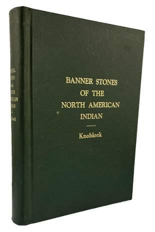 Book: Special Presentation Copy of Knoblock's