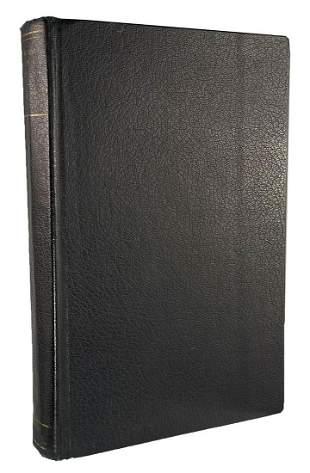 Book: Ancient Life in Kentucky (Webb, Funkhouser