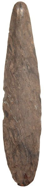 2: Fine Dover Chisel.  Stroud, Morast Collection