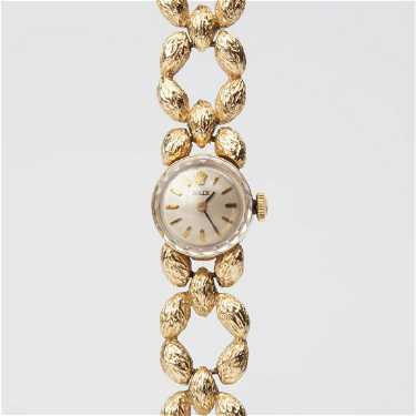 a47575878a35 Circle Auction - December Fine Jewelry and Fashion