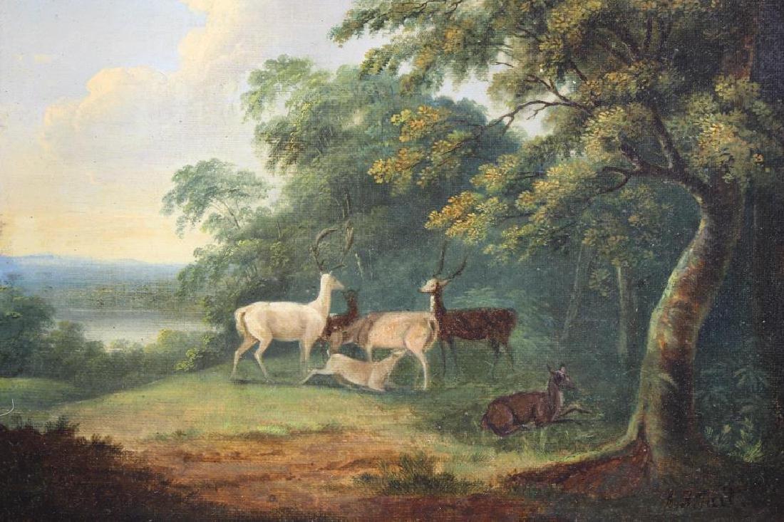 Arthur Fitzwilliam Tait (1819 - 1905) - 2