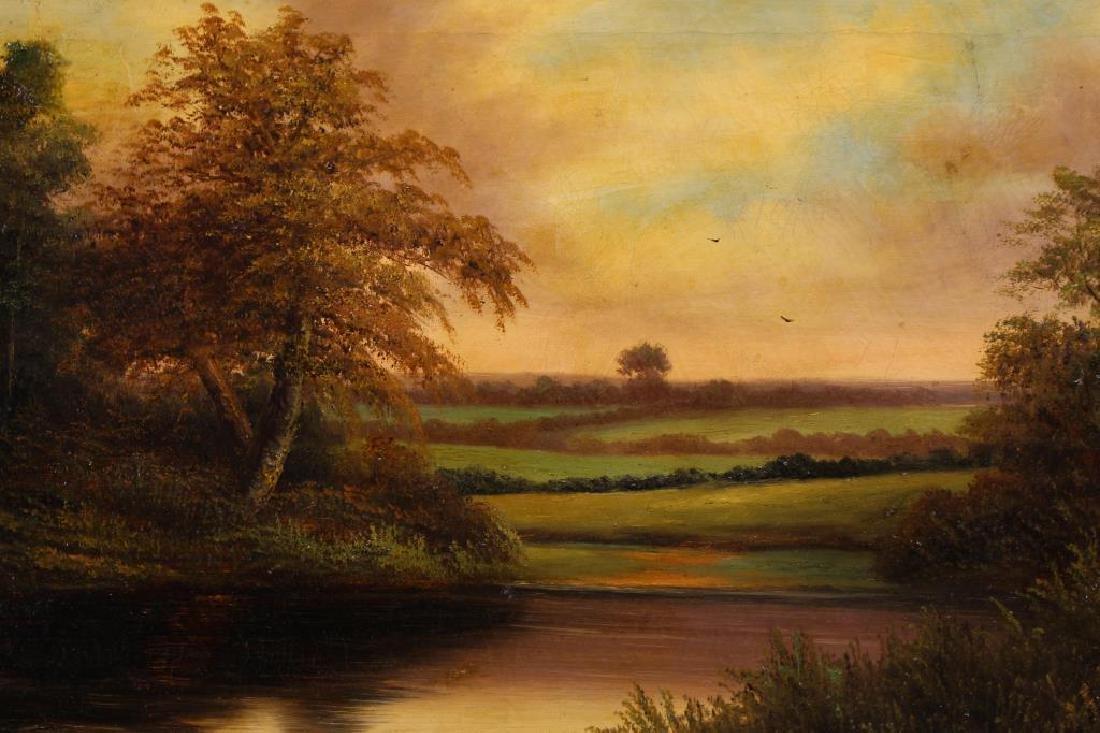 Samuel Griggs (Massachusetts, 1827 - 1898) - 2