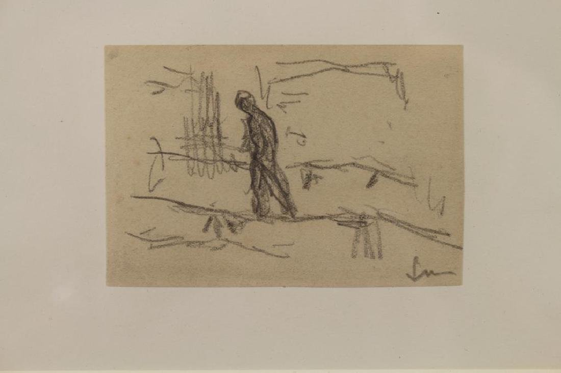Maximilien Luce (1858 - 1941) - 2