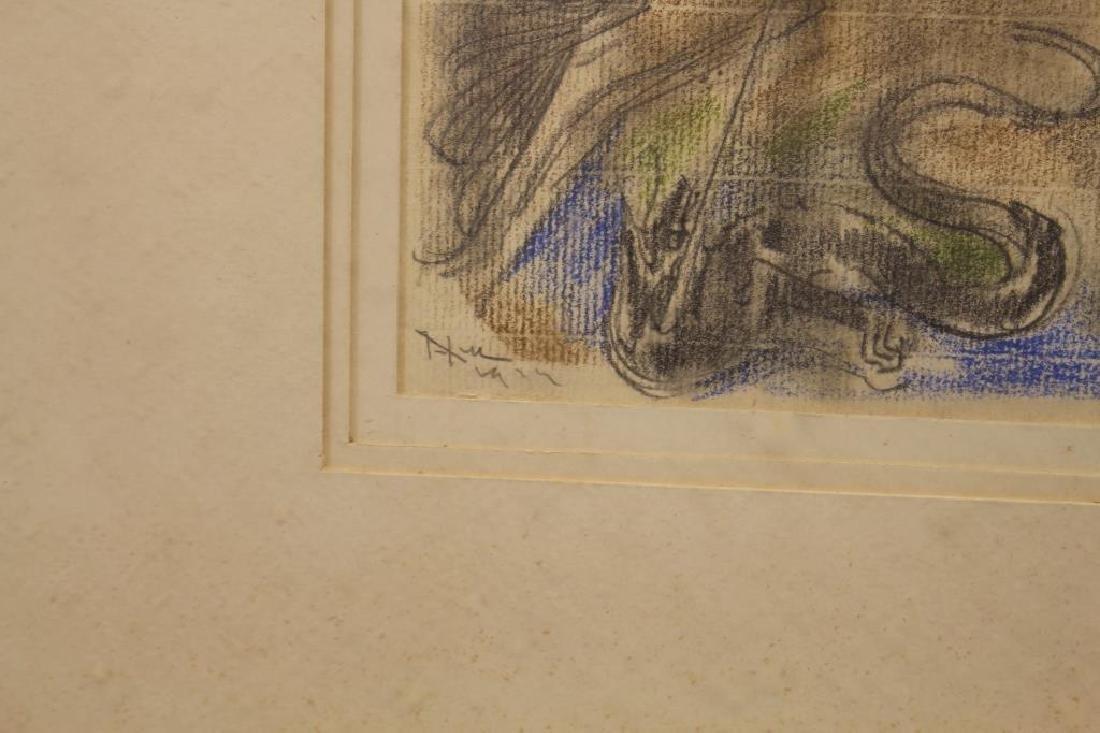 Willem Konijnenburg (1868 - 1943) - 3