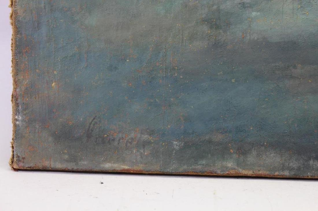 Willem (William) Paerels (1878 - 1962) - 4