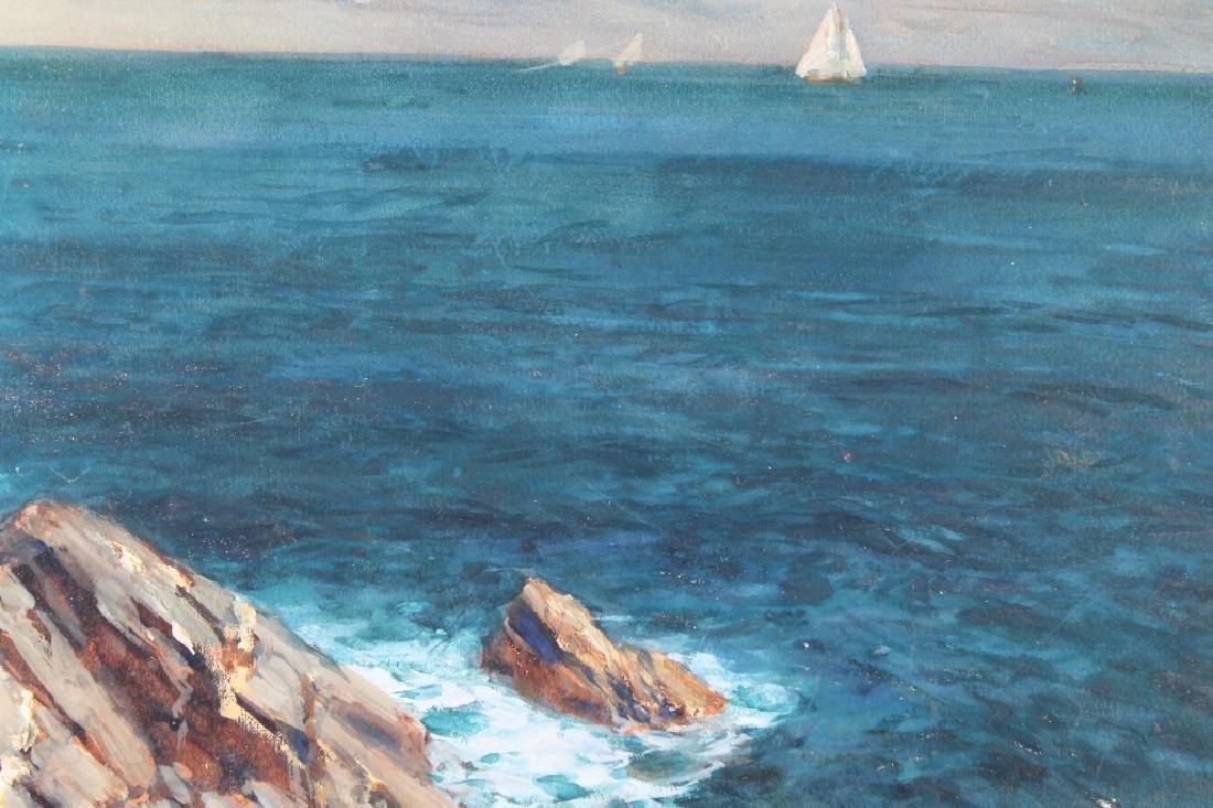Willy Hamacher (1865 - 1909) - 2