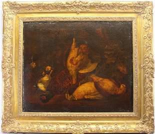 Pieter Andreas Rysbraeck 168590 1748