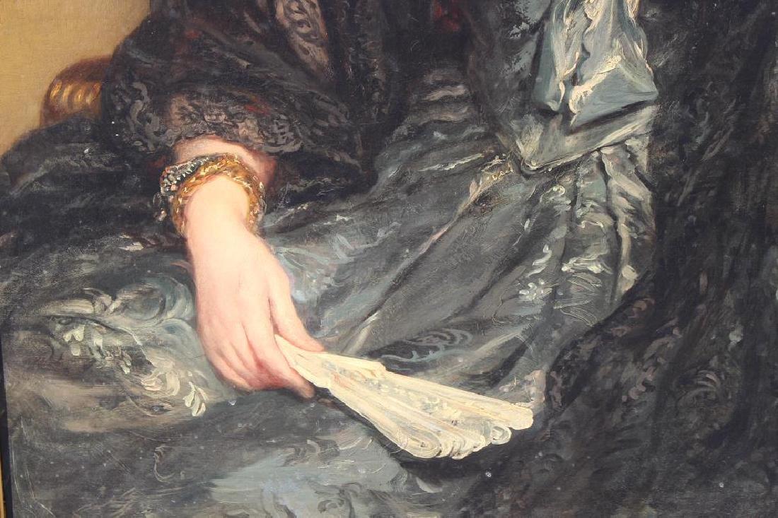 Margaret Sarah Carpenter (1793 - 1872) - 3