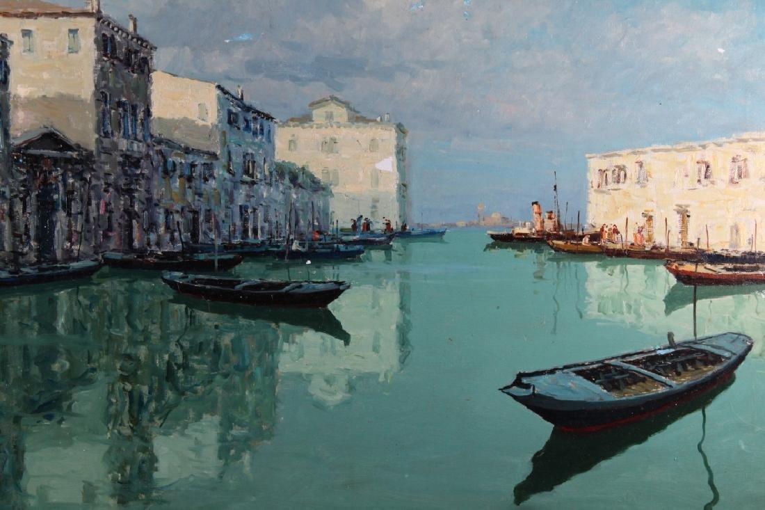 Francesco Di Marino (Italy, 1892 - 1954)