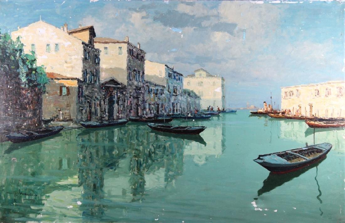 Francesco Di Marino (Italy, 1892 - 1954) - 6