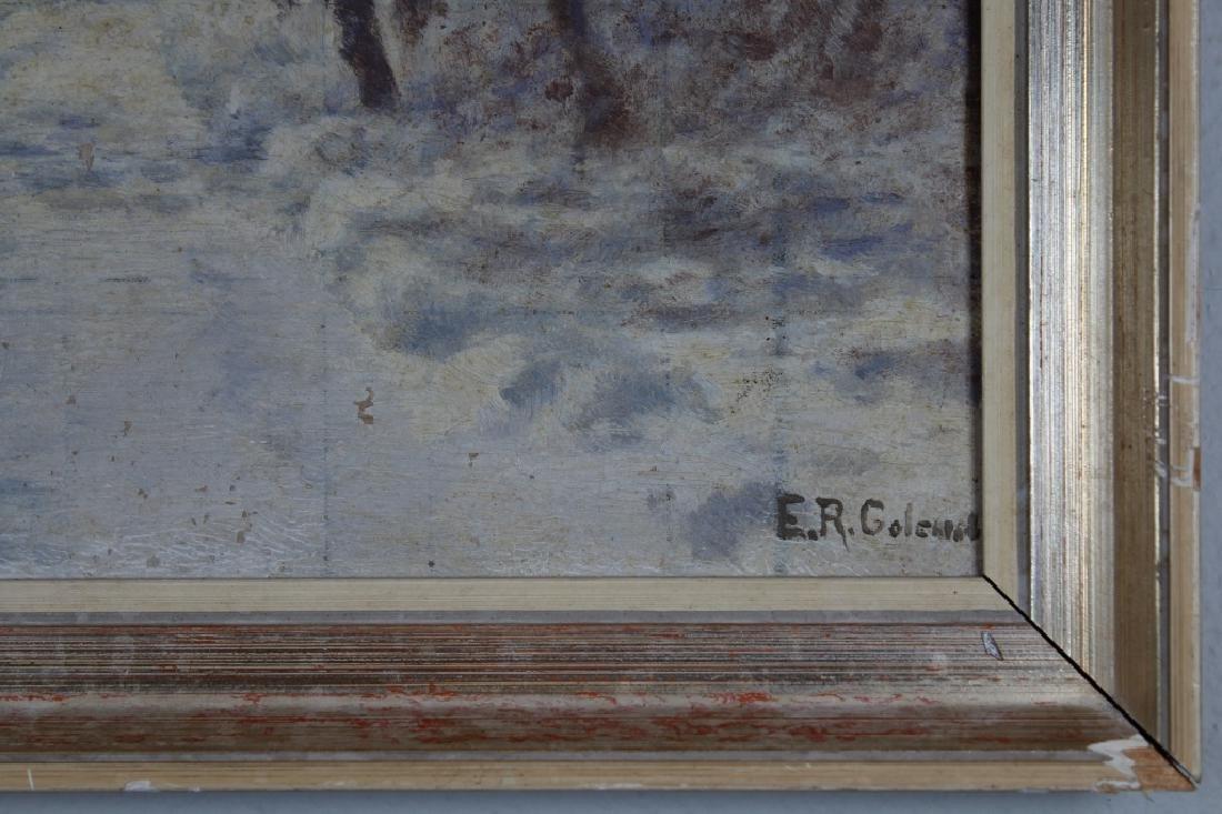 Edward Reese Coleman (Pennsylvania, born 1859) - 3