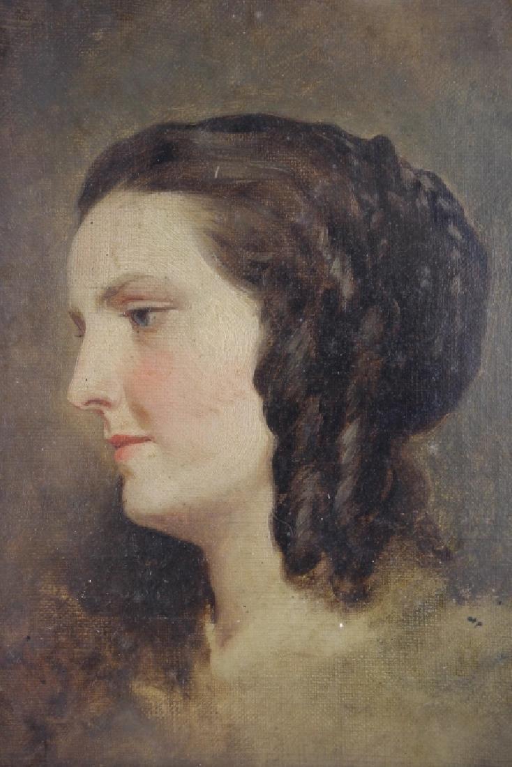 Moritz von Schwind (1804 - 1871) - 2