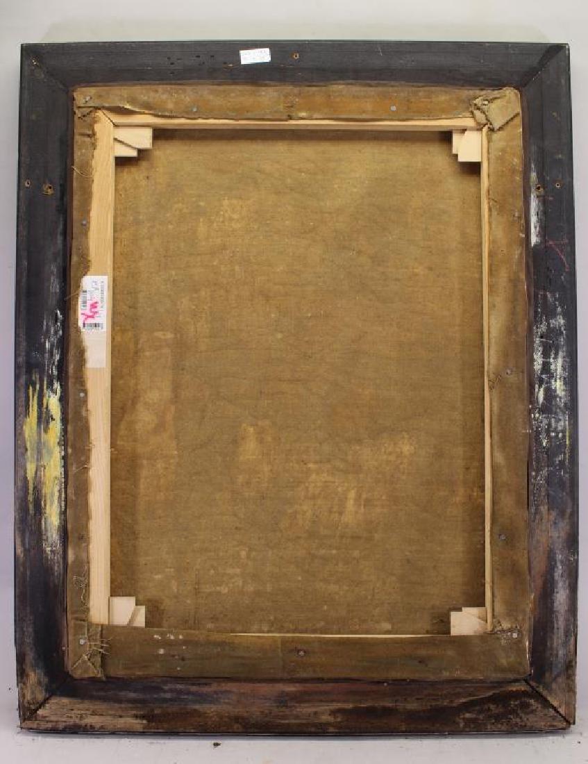 Menno Meeteren Brouwer (1882-1974) Ex Christie's - 4