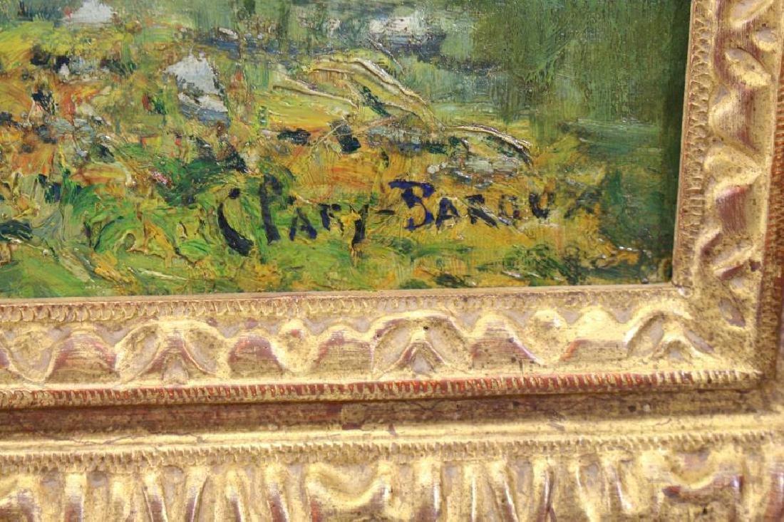Adolphe Clary-Baroux (1865 - 1933) - 3
