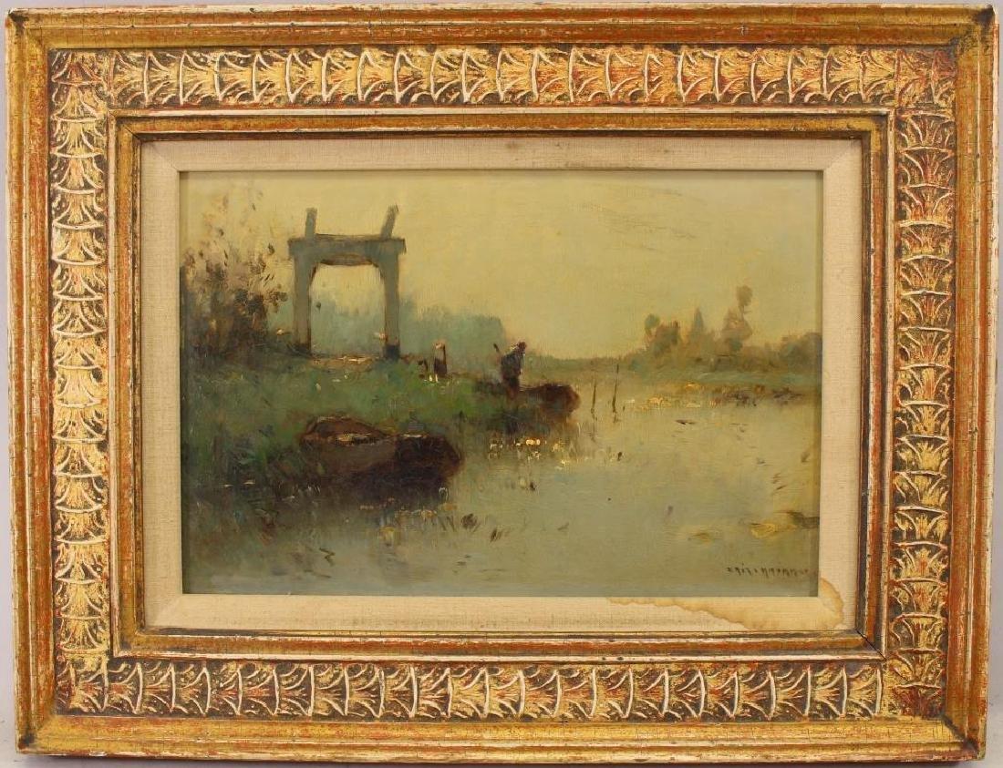 Aris Knikker (Netherlands, 1887 - 1962)