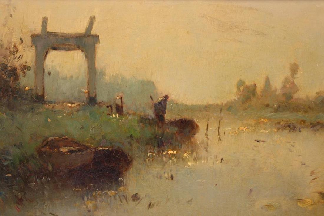 Aris Knikker (Netherlands, 1887 - 1962) - 2