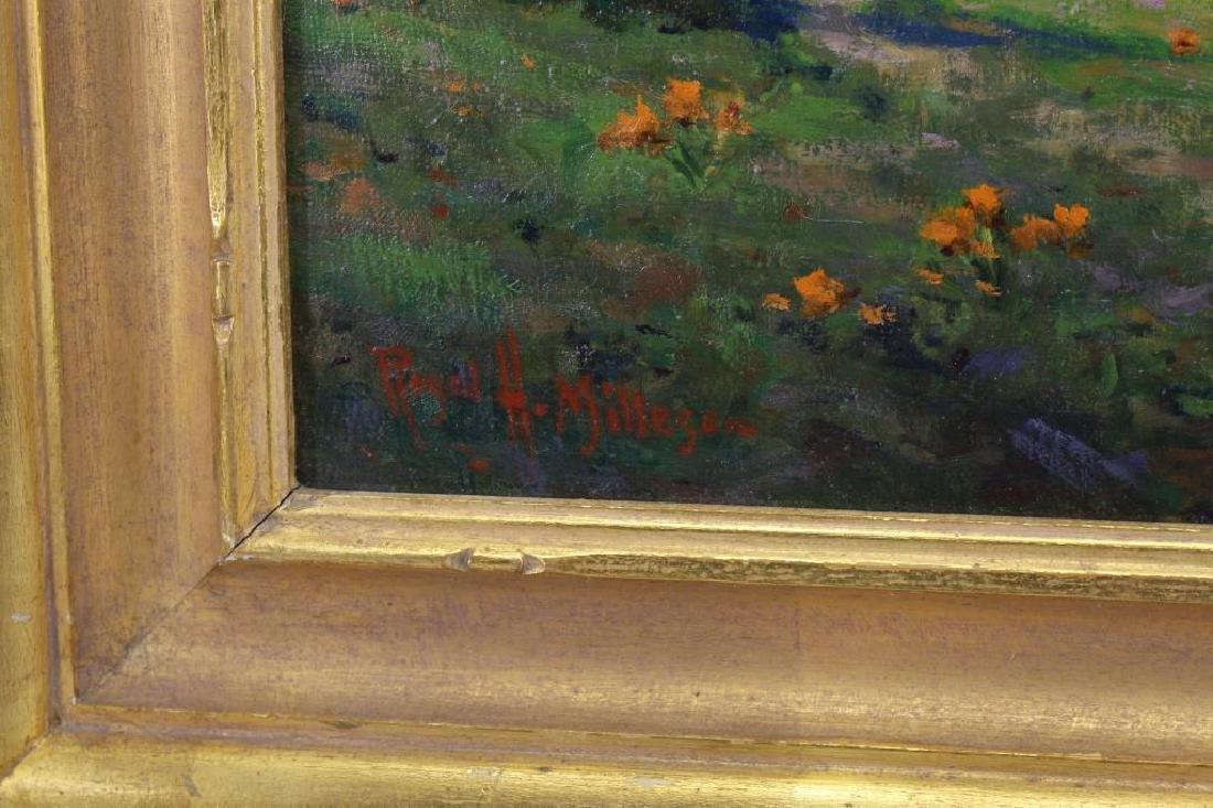 Royal Milleson (Illinois, Ohio, 1849 - 1935) - 3