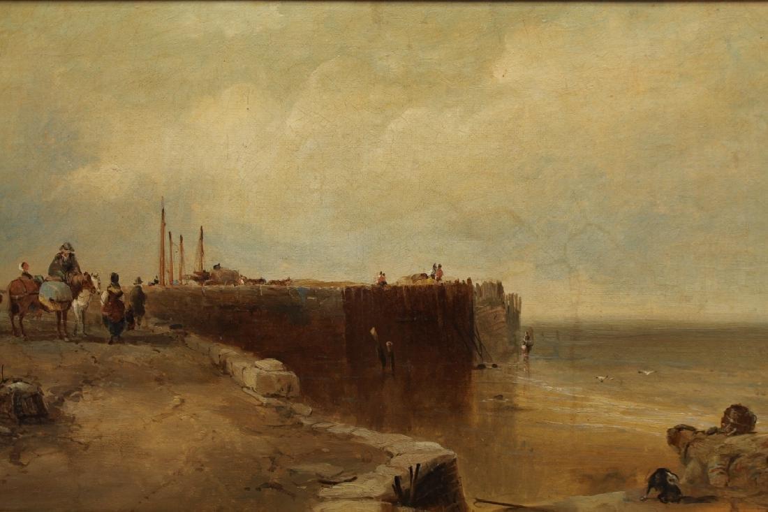 James Baker Pyne (1800 - 1870) - 2