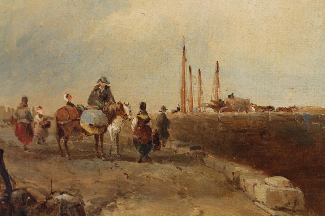 James Baker Pyne (1800 - 1870) - 3