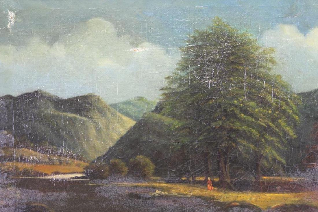 Abraham Pether (1756 - 1812) - 2