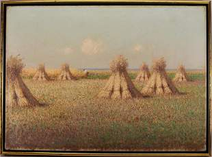 Aris Knikker Netherlands 18871962