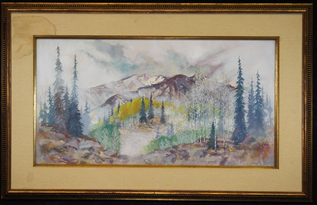 Sam Smith (New Mexico, born 1918)