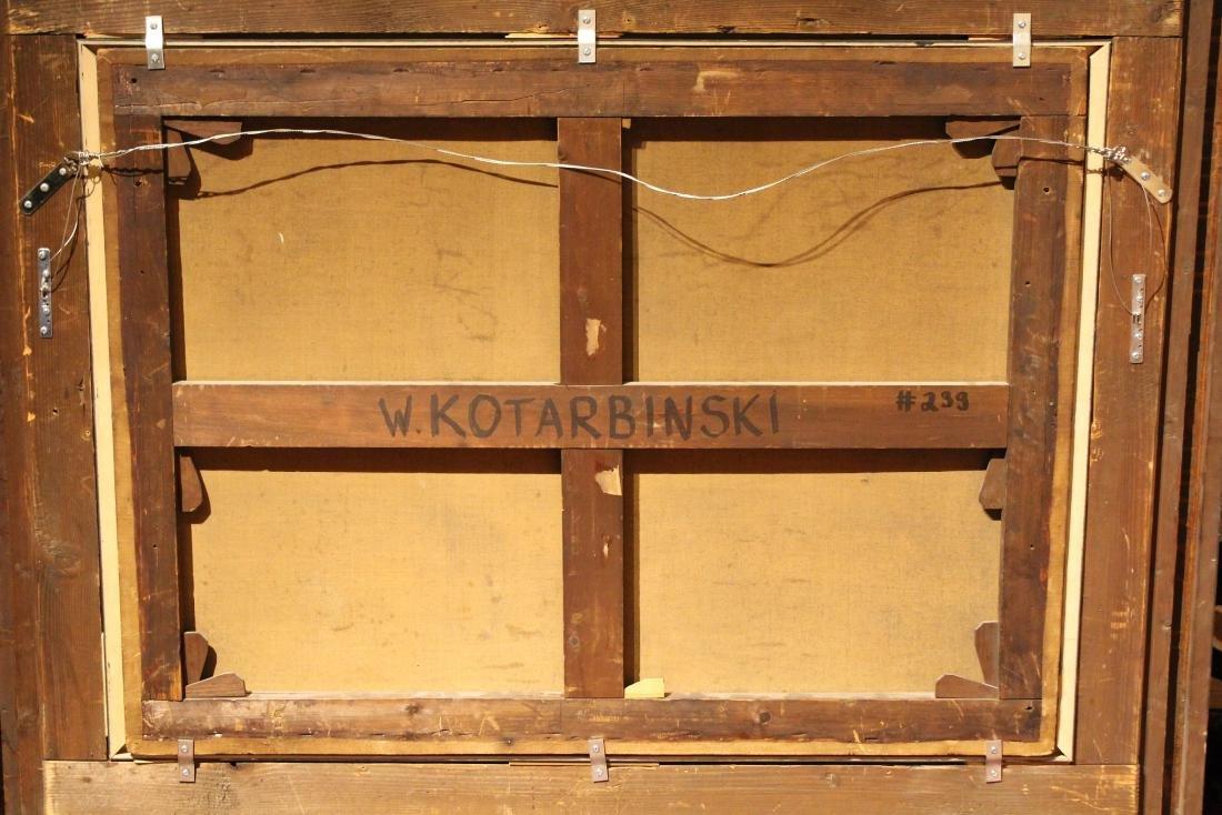 Attr. Vasili A. Kotarbinski (1849 - 1921) - 5