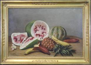Arnoud Wydeveld New YorkNetherlands 18231888