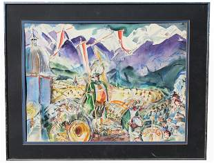 Rosamond Pier Hunt MA 1916 1999