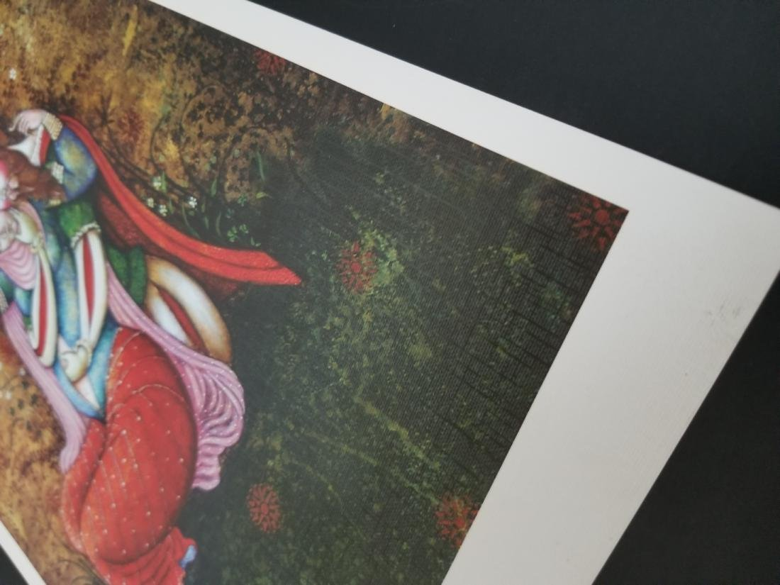 Abela High Quality Printing - 2