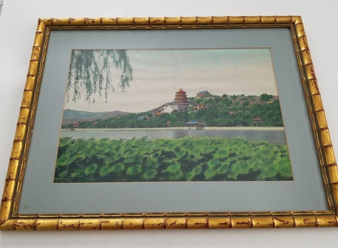 Original Chinese Art