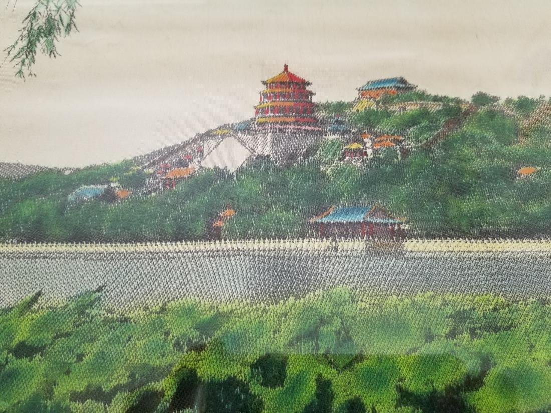 Original Chinese Art - 2