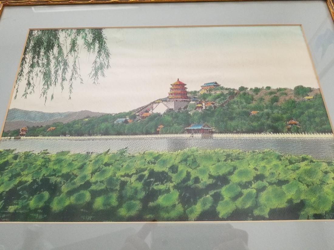 Original Chinese Art - 3
