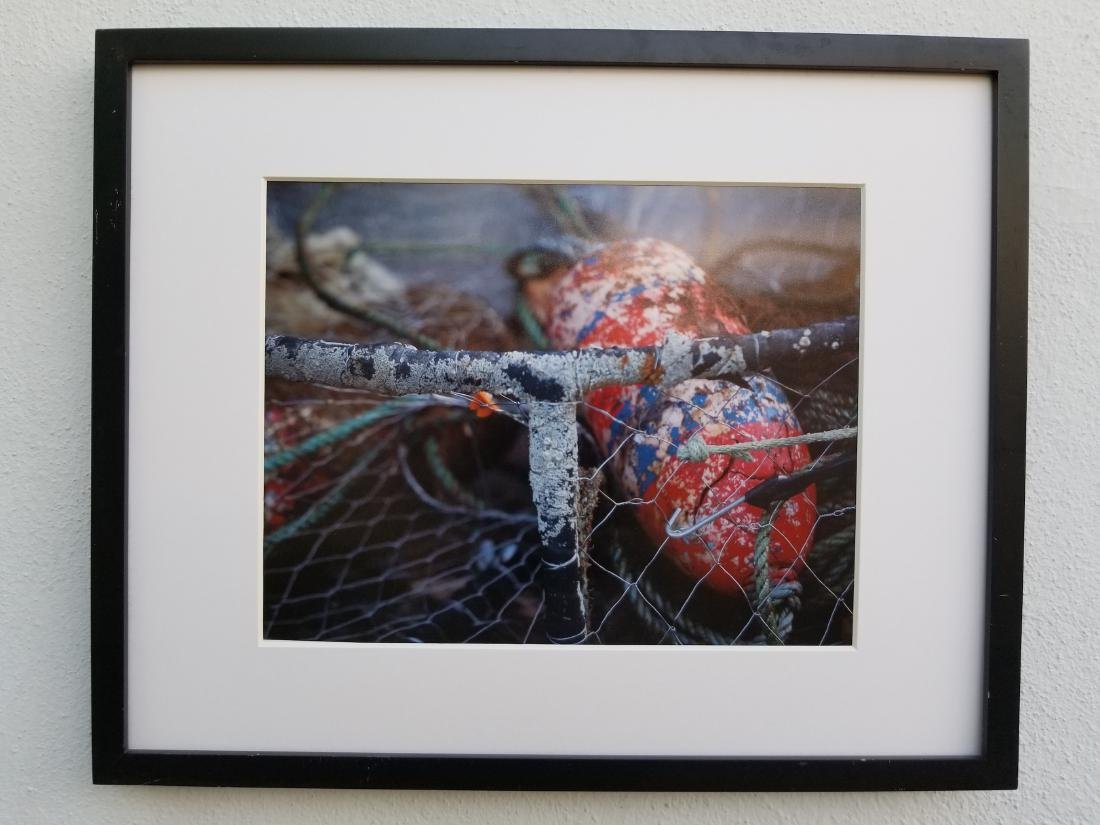Original Abstract Photography