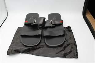 Men's Gucci Sandals