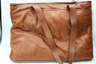 Beautiful Cole Haan Leather Handbag