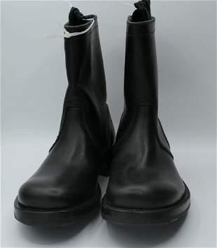 Miu Miu Boots Size 9