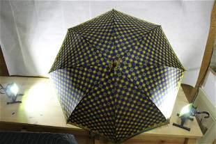 Versace Vintage Umbrella