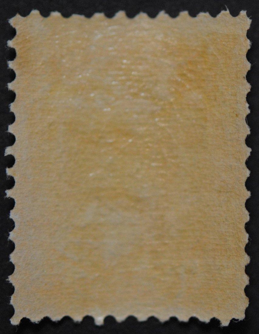 Canada 1870 1c Small Queen S/C #35 MNH F+ OG - 2