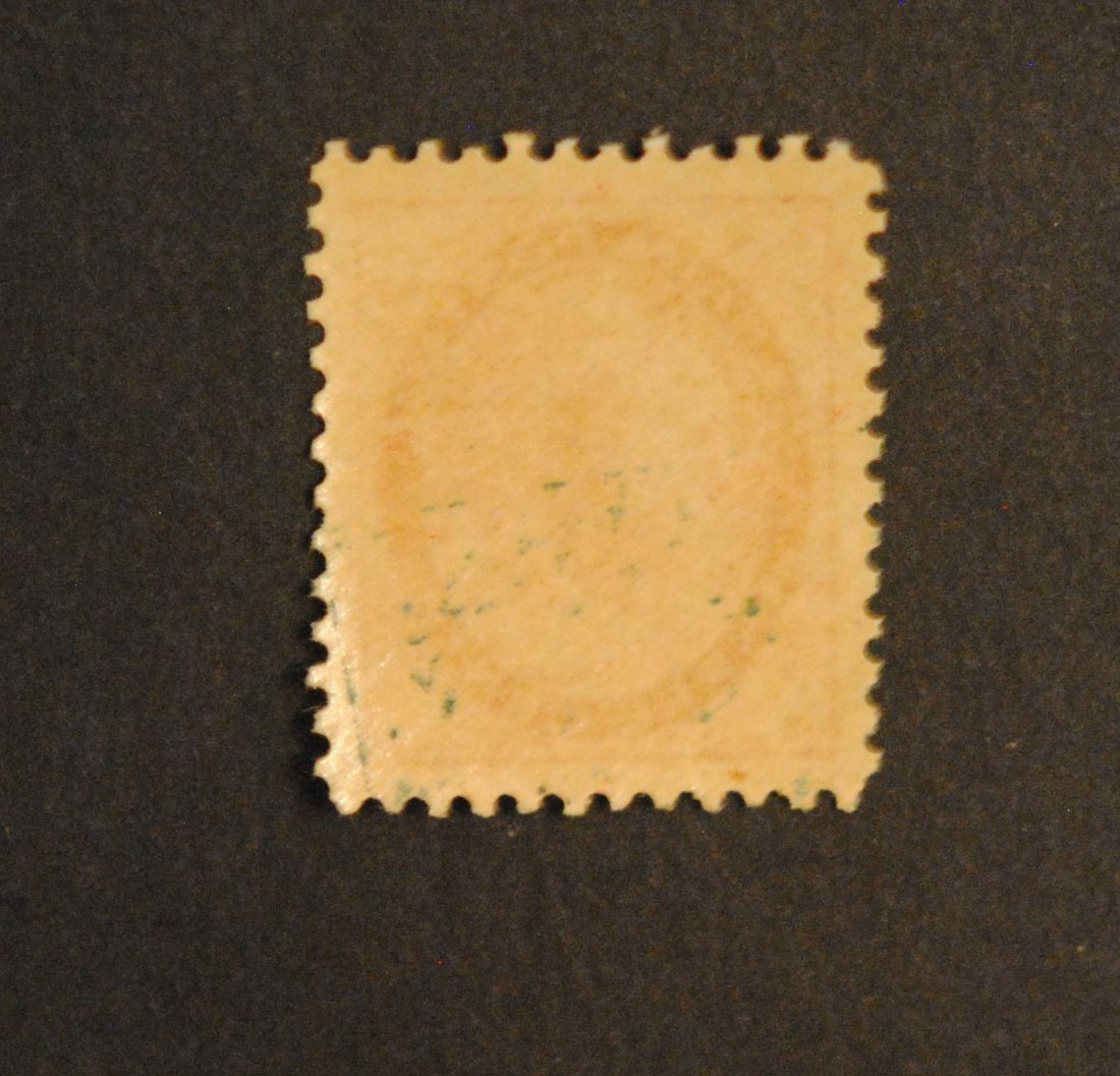 Canada 1898 3c S/C #69 EF MNH Superb - 2