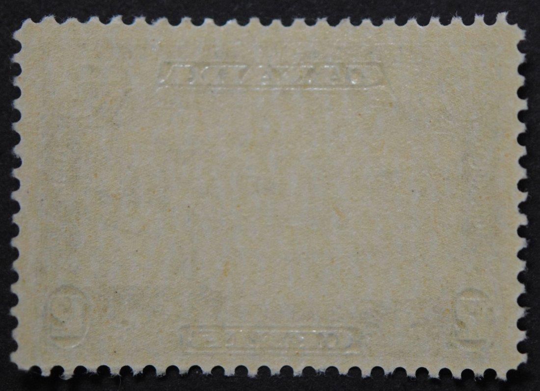 Canada 1929 12c S/C #156 VF MNH - 2