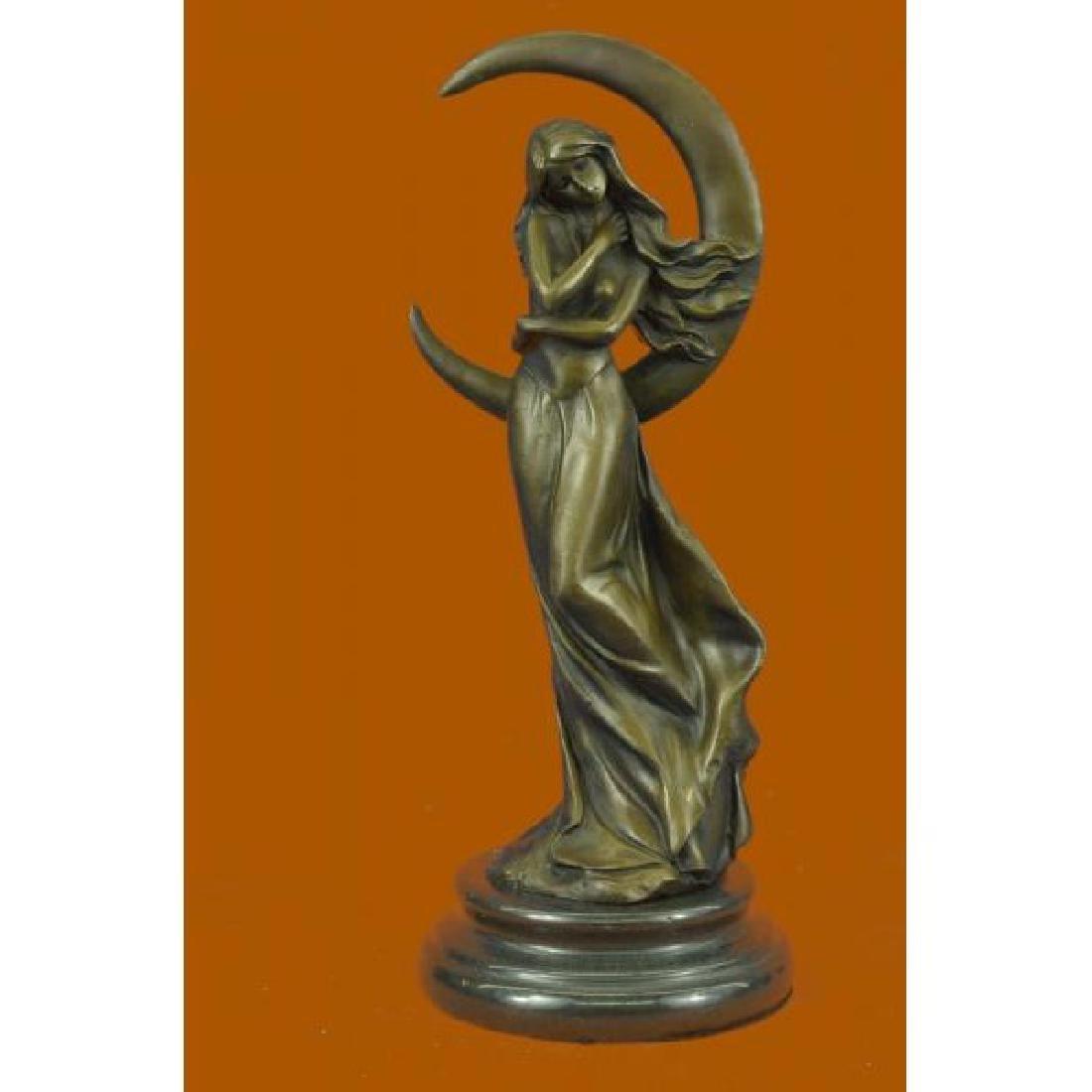 Aphrodite Goddess of Love Beauty Venus Beautiful