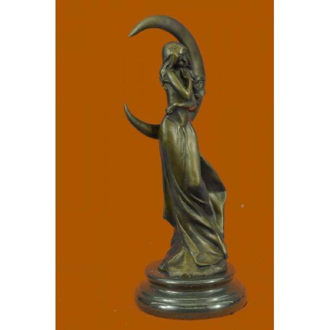 Aphrodite Goddess of Love Beauty Venus Beautiful - 2