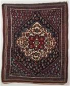 Fine Early Caucasian Carpet