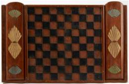 Checkers Gameboard