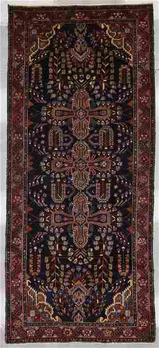 Persian Oriental Carpet