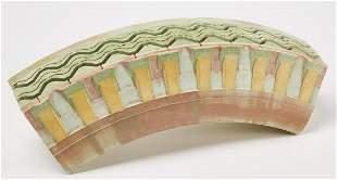 Tire Display Mold
